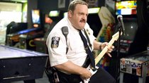 """Ab heute im Stream: Kevin James als Nazi-Bösewicht im Horror-Thriller """"Becky"""""""