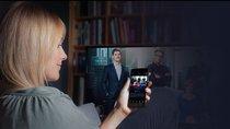 Magine TV: Die Alternativen zum eingestellten TV-Dienst
