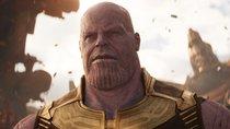 """MCU-Bilder zeigen: So sollte Baby-Thanos in """"Avengers: Endgame"""" aussehen"""