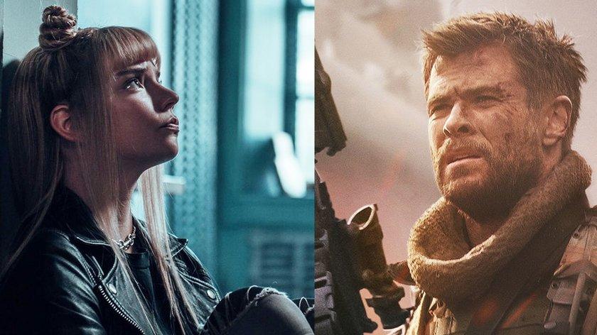 """""""Mad Max: Furiosa"""": MCU-Star Chris Hemsworth und Anya Taylor-Joy äußern sich zum Action-Prequel"""