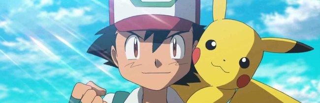 Alles, was du wissen musst: Der GIGA-Crashkurs zu Pokémon