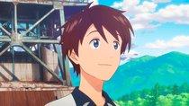 KAZÉ Anime Nights: Endlich wieder im Kino! Alle Filme und Termine 2021