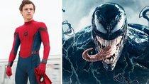 """Gemeinsamer Film mit Venom & Spider-Man ist """"wahrscheinlich"""", sagt MCU-Chef Kevin Feige"""
