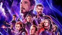 """""""Avengers: Endgame"""" brach noch einen Rekord – aber nicht auf die gute Art"""