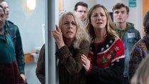 """Finaler Trailer zu """"Halloween Kills"""": Michael Myers sorgt für ein Horror-Schlachtfest"""