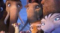 """""""Ice Age 6"""": Spin-off zum Franchise auf Disney+ angekündigt!"""