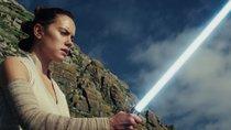"""Läuft """"Star Wars"""" auf Netflix?"""
