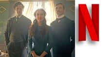 """""""Enola Holmes"""": Erster spannender Trailer zum Netflix-Abenteuer"""
