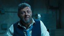 Marvel-Rückkehr: Toter MCU-Schurke erhält in neuer Serie zweite Chance