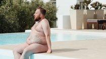 """""""No Body is perfect"""": Sendezeiten, Live-Stream, Wiederholung auf Sat.1 und Joyn"""