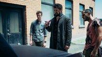 """""""The Boys"""" auf Netflix? Gibt es die geniale Anti-Superhelden-Serie beim Anbieter?"""