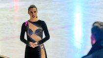 AWZ: Chiara stürzt schwer – ist ihre Karriere in Gefahr?