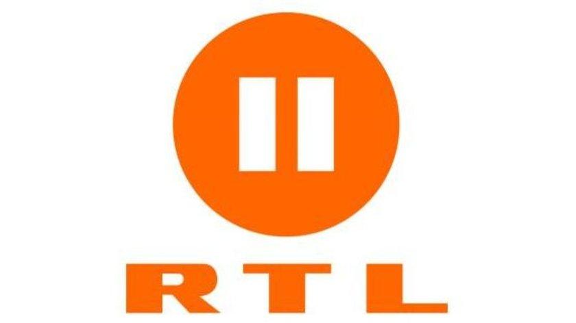 Einstiger Quoten-Garant von RTL2 verliert immer mehr Zuschauer