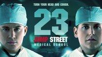 """23 Jump Street"" kommt, jedoch anders als gedacht"