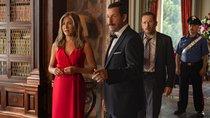 """Netflix-Rekord: """"Murder Mystery"""" von Adam Sandler wird zum Zuschauer-Hit"""