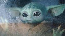 """""""The Mandalorian"""" Staffel 2: Start, Episodenguide und weitere Infos zur Disney+-Serie"""