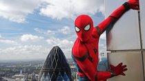 Spider-Man droht aus dem MCU zu fliegen: Streit um die Spinne eskaliert