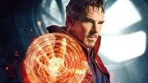 """MCU-Multiversum naht: Doctor Strange wird Spideys neuer Mentor in """"Spider-Man 3"""""""