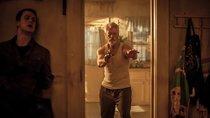 """Überraschender Horror-Hit geht weiter: Erstes Bild zeigt Killer-Rückkehr in """"Don't Breathe 2"""""""