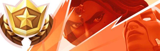 Fortnite BR: Alle Herausforderungen von Season 4 und ihre Lösungen