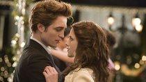 """Die richtige Reihenfolge der """"Twilight""""-Filme"""