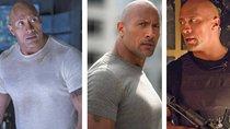 """Die wahre Geschichte über The Rock: Erster Trailer zu """"Young Rock"""" zeigt uns drei Dwayne Johnsons"""