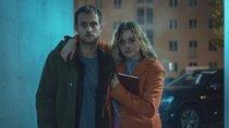 """""""Biohackers"""" Staffel 3 Start: Wann kommt die Fortsetzung der Netflix-Serie?"""