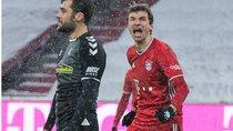 Bundesliga Rückrundenstart im Stream: So seht ihr die Top-Spiele von Bayern München und Co.