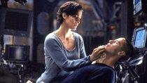 """""""Matrix 4""""-Star verrät: Die Dreharbeiten zur Sci-Fi-Fortsetzung haben ihn überrascht"""