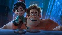 Günstiger bei Amazon Prime: Verpasst nicht diese zahlreichen Disney-Highlights