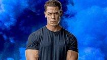 """""""Fast and Furious 9"""" liefert uns den besten Bösewicht der Filmreihe – behauptet John Cena selbst"""