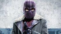 Böse Avengers zum Greifen nahe: Neue Schurkentruppe könnte schon Freitag ihr MCU-Debüt feiern