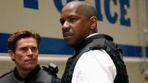 Purer Nervenkitzel bei Amazon Prime: Seht jetzt einen der besten Crime-Thriller der letzten 15 Jahre