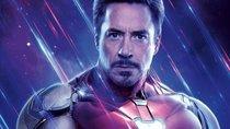 """Offizielle MCU-T-Shirts zu """"Avengers: Endgame"""" deutlich reduziert im Angebot – 135 Varianten"""