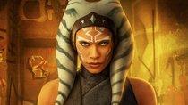 "Ahsoka Tano: Wie gut kennst du den ""Star Wars""-Charakter?"