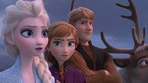 """""""Die Eiskönigin 2"""": Kinovorführung in England endet in Massenschlägerei"""