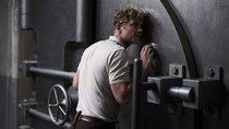 """Zack Snyder bestätigt irre Fan-Theorie: Ist """"Army of the Dead"""" in Wahrheit ein Zeitschleifen-Film?"""