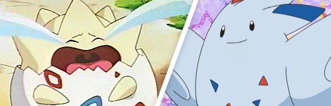 Diese finalen Pokémon-Entwicklungen sind einfach nur enttäuschend