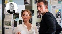 """Kein """"Tatort"""" gestern: """"Polizeiruf 110"""" untersuchte den """"Tod einer Journalistin"""""""