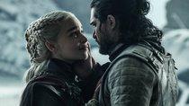 """""""Game of Thrones"""": Das Ende erklärt und diese Fragen sind noch offen"""