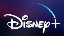 Disney+ für Erwachsene: FSK-16-Serien könnten bald dazukommen
