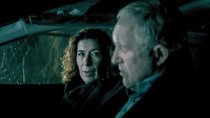 """""""Tatort: Glück allein"""" (Episode1097): Kritik"""