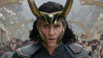 "Disney+: MCU-Serie ""Loki"" überrascht mit neuem Hollywood-Star"