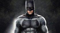 """""""Titans"""": """"Game of Thrones""""-Star Iain Glen wird der neue Batman"""