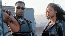 """Marvel-Fans verwirrt: """"Blade""""-Kinostart durch MCU-Fehler verraten?"""