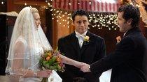 """""""Friends: The Reunion"""" – Wann und wo ist sie in Deutschland zu sehen?"""