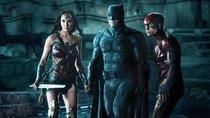 """""""Justice League 2"""": Wie steht es um die Fortsetzung?"""