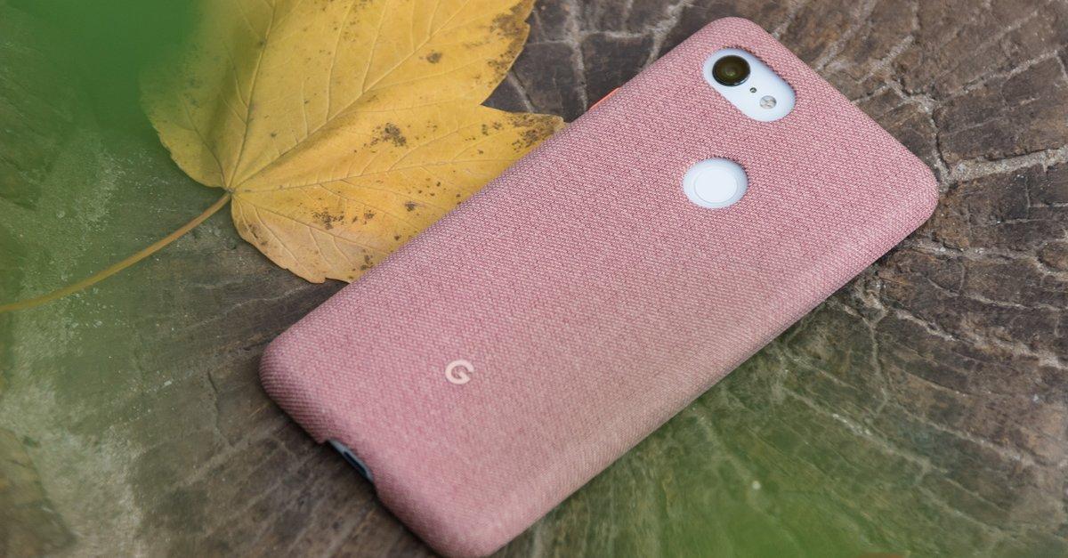Điện thoại Android thông thường không còn khả dụng 1
