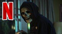"""Netflix baut Horror-MCU auf? """"Fear Street""""-Regisseurin enthüllt große Pläne"""