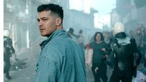 """""""The Protector"""" Staffel 4: Trailer und Start 2020, Cast und Handlung"""